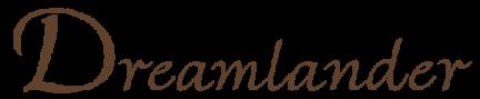 bulldog et carlin chez Dreamlander